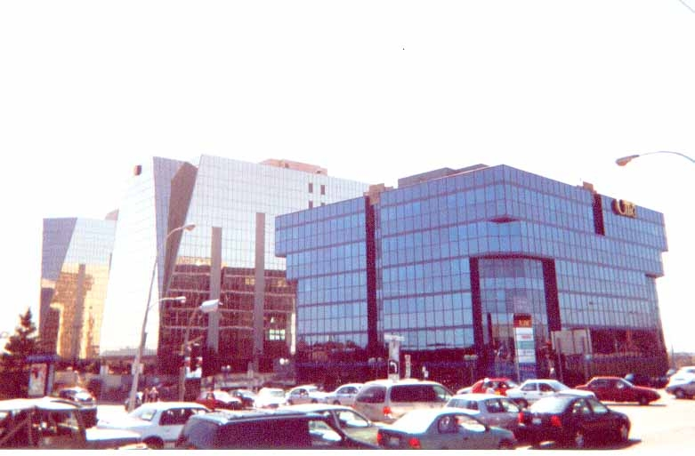index bureau a louer centre ville montreal 514 839 0608
