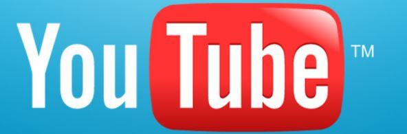bureau a louer sur videos youtube